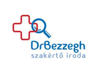 1-Dr-Bezzegh-Szakértő-Iroda-logo